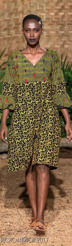 Halisi : Uganda. Photography Giulio Molfese. Photo4Fashion. Kampala Fashion Week 2017 Uganda.