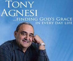 FGG-040 Green with Envy | Tony Agnesi