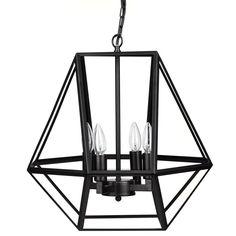 Multi luminaire suspendu 90584a - Lampe suspendue ikea ...