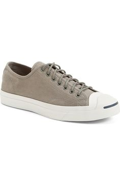 Converse 'Jack Purcell - Jack' Sneaker (Men) available at #Nordstrom