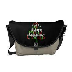 Shop Monster Hunter Tri Logo Messenger Bag created by MonsterHunter. Custom Messenger Bags, Cool Messenger Bags, Monster Hunter Art, Pack Your Bags, Shopping Sites, Personalized Gifts, Diaper Bag, Satchel, Logo
