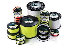 Shop from the world's largest selection and best deals for Fishing Line & Leaders. Shop with confidence on eBay!