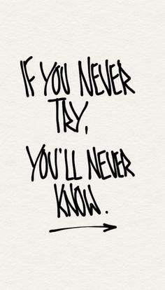 Great advice. Ven y pregunta qué es y cómo hacer TALK FUSION...no te quedes atrás...