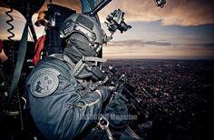 Law And Order, Master Chief, Shots, Paris, Fictional Characters, Instagram, Soldiers, Montmartre Paris, Paris France