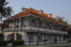 Barrio El Cabrero, entre las reliquias de Cartagena - Viajes - ElNuevoHerald.com