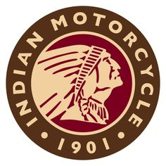 Indian is an American brand of motorcycles originally produced from 1901 to 1953 in Springfield, Massachusetts, United States. Hendee Manufacturing Company initially produced the motorcycles, but the name was changed to the Indian Motorcycle Manufacturing Company in 1928.