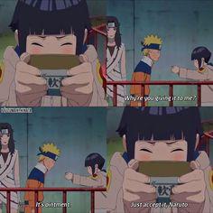 Hinata, Naruto, Give It To Me, Memes, Anime, Instagram, Meme, Cartoon Movies, Anime Music