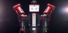 Teqnow wil toptechnologieën bij MKB stimuleren - http://visionandrobotics.nl/2015/12/01/teqnow-wil-toptechnologieen-bij-mkb-stimuleren/