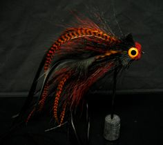 Pike fly-fishing articles. For more fly fishing info follow and subscribe www.theflyreelguide.com Also check out the original pinners site and support