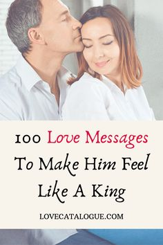Finding ways to express your feeling of love might seem difficult at first, but we've got you covered. Here are the most Romantic Heart Touching Love text messages to send to your Girlfriend or Boyfriend. Romantic Texts For Him, Love Texts For Him, Love Notes For Him, Flirty Texts For Him, Romantic Love Messages, Text For Him, Romantic Messages For Boyfriend, Romantic Quotes, Sweet Quotes For Boyfriend