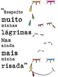 Xtoriasdacarmita: Palavras: Caetano Veloso