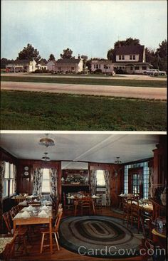 Hotel Raleigh Formerly Ruger Exterior April 10 1957  Old Delectable Private Dining Rooms Richmond Va Inspiration