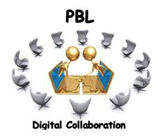 Ten Sites Supporting Digital Classroom Collaboration In Project Based Learning