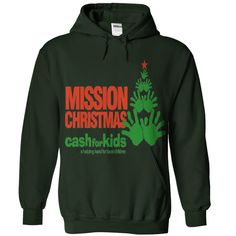 (Tshirt Deal Today) Christmas Shirt [Tshirt design] Hoodies, Tee Shirts