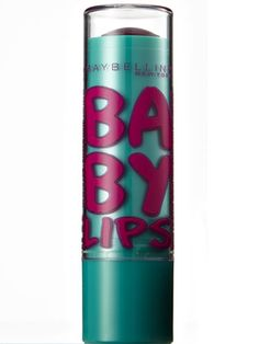LOVE love this stuff. It does exactly what it says..goes on and feels like a chapstick, but gives you just a little punch of color..this is the color I have, I think it's subtle purply pink would be flattering on anyone.