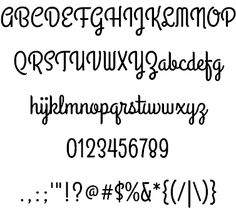 Grand Hotel font by Astigmatic One Eye Typographic Institute - FontSpace