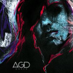 Gases, a promo single by @Thenavil_AGD #indiemusic