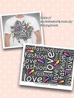 Love fashion  http://shutterstock.com/g/Feryalsurel http://feryalsurel.blogspot.com.tr