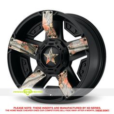 8 Best Rockstar Wheels Rockstar Rims And Tires Images In 2019