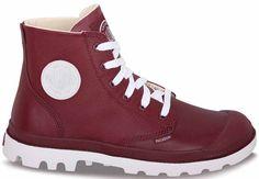72901-610 Blanc Hi Leather