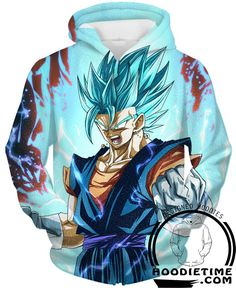 8192bb8982d14 Visit now for 3D Dragon Ball Z compression shirts now on sale!  dragonball