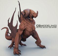 「CG dragon」の画像検索結果