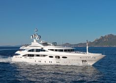 Latitude Yacht Available for luxury yacht... | Luxury Accommodations