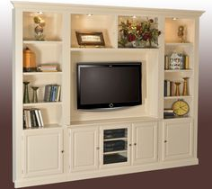 photo gallery stuart david furniture wall centertv wall unitsliving