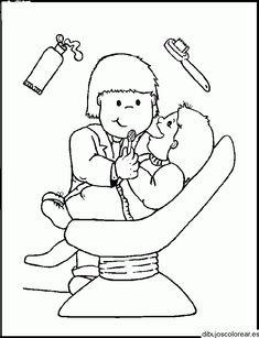 192 En Iyi Diş Görüntüsü 2019 Early Education Preschool Ve Mice