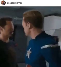 what the hell - Genius Meme - what the hell The post what the hell appeared first on Gag Dad. Funny Marvel Memes, Dc Memes, Marvel Jokes, Avengers Memes, Hero Marvel, Marvel Avengers, Marvel Comics, Marvel Universe, Marvel Legends