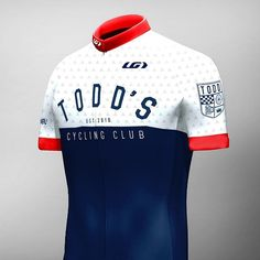 Looking For Quality in a Bicycle Jersey - Cycling Whirl Cycling T Shirts, Bike Shirts, Cycling Wear, Cycling Jerseys, Cycling Outfit, Women's Cycling, Mens Polo T Shirts, Quelque Chose, Cycling Quotes