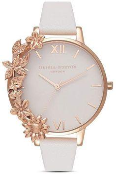 feba7390469f Las 15 mejores imágenes de Relojes Olivia Burton