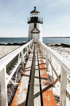 What are your dream top honeymoon destinations? Check the post for the best honeymoon spots! Nantucket Beach, Nantucket Style, Nantucket Island, Oh The Places You'll Go, Places To Travel, Places To Visit, Travel Destinations, Bora Bora, Cape Cod