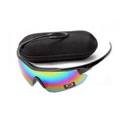 Cheap Sunglasses, Sunglasses Online, Sunglasses Outlet, Oakley Sunglasses,  Usa Store, Oakley 3e0710f0d271