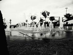 Yalova, Fountains