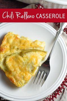 Cobb Breakfast Casserole Recipe — Dishmaps