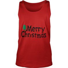 Merry Christmas txt reindeer vector graphic line art Mens T-Shirt by American Apparel (Copy)  #gift #ideas #Popular #Everything #Videos #Shop #Animals #pets #Architecture #Art #Cars #motorcycles #Celebrities #DIY #crafts #Design #Education #Entertainment #Food #drink #Gardening #Geek #Hair #beauty #Health #fitness #History #Holidays #events #Home decor #Humor #Illustrations #posters #Kids #parenting #Men #Outdoors #Photography #Products #Quotes #Science #nature #Sports #Tattoos #Technology…