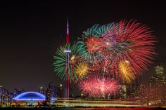 The best Canada Day 2017 events in Toronto Icon Photography, School Photography, Photography Classes, Visit Toronto, Downtown Toronto, Canada Day 2017, Ontario, Canada Day Fireworks, Toronto Winter