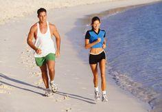 Para uma correcta pratica desportiva, devemos em primeiro lugar saber que tipo de vestuário melhor se adapta à modalidade, e para terem mais conforto no treino!