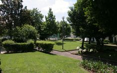 Parque Urbano da Buraca Lisbon, Sidewalk, Memories, Portugal, Garden, Parks, Urban Park, Souvenirs, Walkways