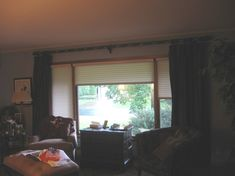 large+picture+window+treatment+ideas | Window Treatments: What to do with 4 windows in a row?-livingroom.jpg