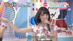 omiansary: https://twitter.com/ZIP_TV   日々是遊楽也