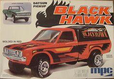 Datsun_Pickup_MPC_1_0733_25th.jpg