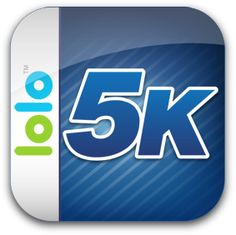 Easy_5k_icon_large