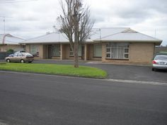 9 West Street, Mount Gambier SA 5290, Image 0