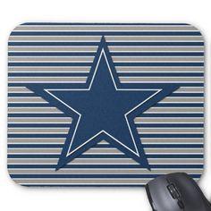 Custom design mouse pad