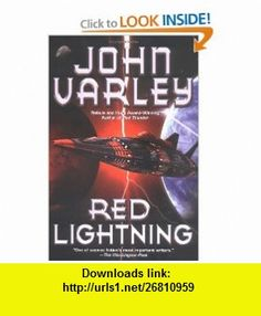 Red Lightning John Varley , ISBN-10: 0441013643  ,  , ASIN: B000JSDPU0 , tutorials , pdf , ebook , torrent , downloads , rapidshare , filesonic , hotfile , megaupload , fileserve