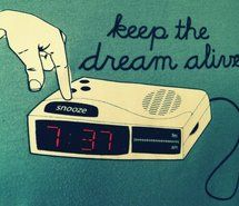 Inspiring picture dream, keep, love. Resolution: 400x277 px. Find the picture to your taste!