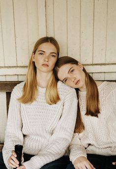 Topshop Zine F/W 2013 by Letty Schmiterlow
