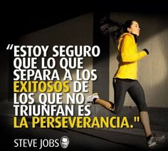 Recopilaci n frases de motivaci n gym rizo motivation for Mundo fitness gym